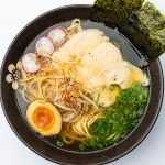 Tokijo_natūralus_ramen
